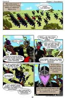 Torven X - Page 8 by Kuzcopia