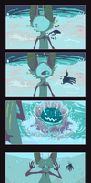 Trolling Hand pg12 [End] by Immonia