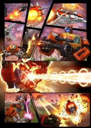 Attack of the DIAclones pag04 by fargnay