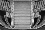 Smiling Stairs by ZephyraMilie
