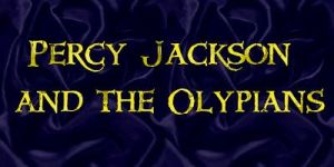 Percy Jackson Fan Fic | Sante Blog
