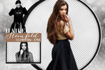 Png Pack 1613 - Hailee Steinfeld by southsidepngs