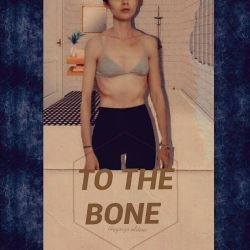 TO THE BONE by spectacularstyle