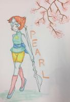 SU: Pearl by Zeriphi