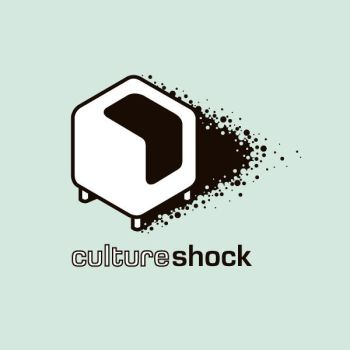 Culture Shock by driversideimpact