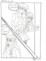 OHJ vol. 2 chapter 6 page 7 by Bella-Who-1