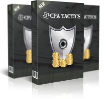 CPA Tactics review - FREE Jaw-drop bonuses by faputiyi