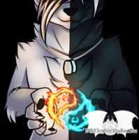[C][Animated][Icon] - Zycuh by Temrin