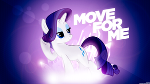 Move for me (1920x1080) by ImLaddi