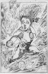 GreenLanterns#14 page10 by pansica