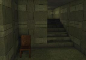 FPS Level Design Screen 4 by Mr-Page
