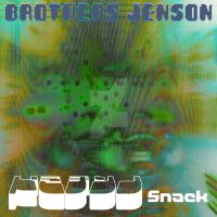 'Snack' by Brothers Jenson by Phantomoshop