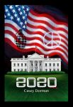2020 Front Cover by Diana-Huang