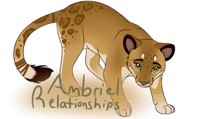 Ambriel Relationship Tracker by Wildfire-Tama