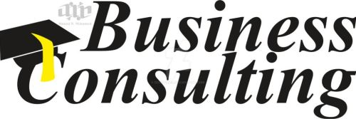 Business consulting by Doctormk