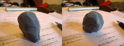 Ironman5 by Odino87