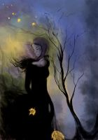 arwen by maxima-for