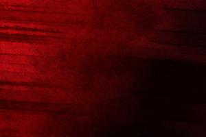 Red texture from Red wings by Destinaetus