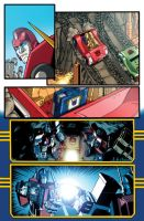 TFTM pack in comic pg3 by dcjosh