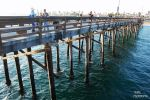 Balboa Pier by atomicranchgal