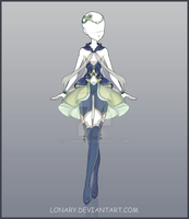 [Close] Design adopt_188 by Lonary