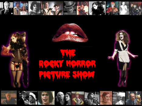 Rocky Horror Wallpaper Take2 by down-without-stairs
