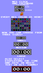 NES Clock and Calendar (For Rainmeter) by TheWolfBunny