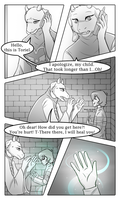 UT: Comic P33 by RiverSpirit456