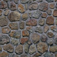 Seamless wall texture 06 by Caym