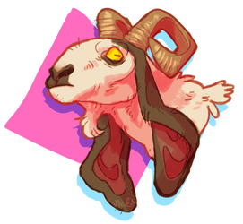 i never uploaded this. heres my icon by actualdog