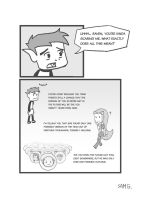 Pg 40 - BBRae: The Possibilities of Forever by samarasketch