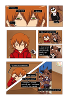 NT - Chapter 5 - Page 7 by Niutellat