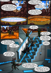 In Our Shadow page 68 by kitfox-crimson