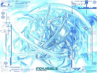 Indivisible by ArcReforged