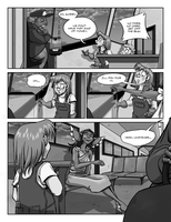 Chapter 2 - Page 10 by ZaraLT