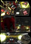 Shock and Awe - Issue 1: Page 89 by COUNTERR3VOLUTION
