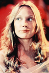 Carrie White 1976 40 by Carriejokerbates