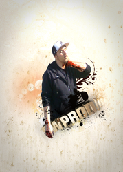 Swprod wounded by Swpp