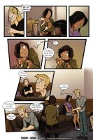 ''Avibus''|Page 75 by CRFahey