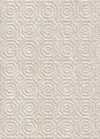 Paper Towel STOCK TEXTURE free by Enchantedgal-Stock