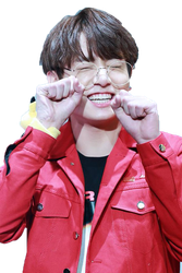 Jungkook Bts Png by vananh2601