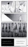 Ulquiorra : UNMASKED Pg 10 ENG by Ebony-of-the-Moon