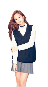 {PNG} JENNIE KIM / BLACK PINK | viparmy by VipArmy