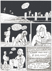 PCBC3 Audition pg2 by KelpGull