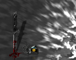BF2142_Stabbed_him2 by 3xhumed