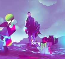 Ye by Che1ique