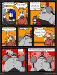 JK's (Page 25) by fretless94