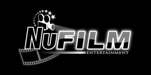 NuFILM Logo by jwalts37