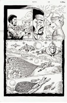 MYTH page 4 by sikamurti