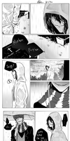 Long Time No See by 123Shei-chan321